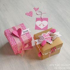 box-love-valentine-party-wedding-favor-sizzix-big-shot-plus-starter-kit