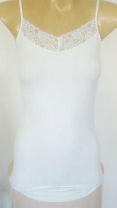 a9c25c766a5 14 Best Clothing   Accessories - Shapewear images