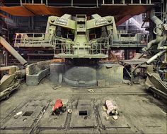 Ural Steel, Steel Mill, Stahlwerk , Russland, Russia Steel Mill, Industrial Photography, Urban Industrial, The Old Days, Factories, Cast Iron, Warehouse, Russia, Old Things