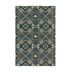 Loloi Rugs Vero 04BBML Hand Made Jute Contemporary Area Rug 8 x 10 (570 CAD) ❤ liked on Polyvore featuring home, rugs, home decor, contemporary rugs, bordered jute rug, textured rugs, multi coloured rug and multi colored area rugs