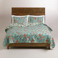 Josephine Bedding Collection | World Market