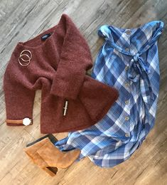 Beautiful clothing, jewellery, watches and footwear. We have you covered for all your needs and wants! Fall Is Here, Beautiful Outfits, Stylists, Autumn Fashion, Footwear, Jewellery, Watches, Clothing, Inspiration