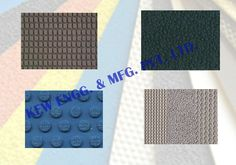 Rubber Fillet #Manufacturer India, exporting & supplying all types of Rubber Fillet, Rubber Rollers, and Rubber Grips. KEW Manufacture Paper Core Cutter Machine with high production. Emery Type #Rubber #Fillet, Small Round Pimple, Big Round Pimple, Synthetic, and Fine Emery surface White, Rough Emery Surface, and many more types of Rubber Fillets with Industry Specific.