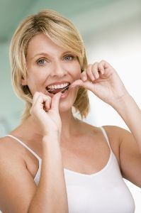 Dentist Ballarat CBD: Why Choose Root Canal Treatment Over Tooth Extraction? Visit us on http://cbddentalballarat.com.au/