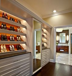 Storage & Closets Photos Design, Pictures, Remodel, Decor and Ideas - page 47
