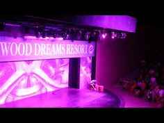 The Best Talent In The World Dreams Resorts, Britain, Neon Signs, Good Things, World, The World