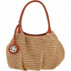 Kinley Hobo available at #BrightonCollectibles