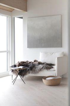 Allen Key House by Architect Prineas   Interiors.   Pinterest ...