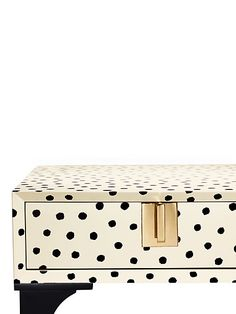 downing desk - kate spade new york