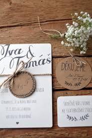 Výsledek obrázku pro svatební stůl přírodní