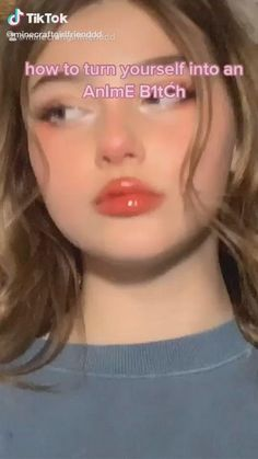 Edgy Makeup, Makeup Eye Looks, Creative Makeup Looks, Grunge Makeup, Eye Makeup Art, Cute Makeup, Skin Makeup, Grunge Hair, Maquillage On Fleek