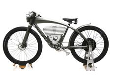 Greyp G12 Electric Bicycle Hiconsumption Electric Bike Build