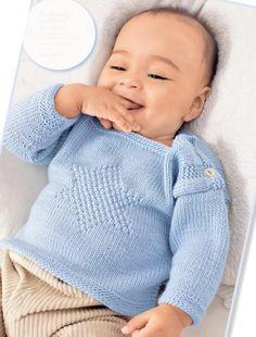 Красивый пуловер спицами. Пуловер спицами схемы и описание
