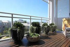 Image result for balcony decking ideas apartments