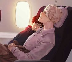 I wish I got to see this on a plane one day