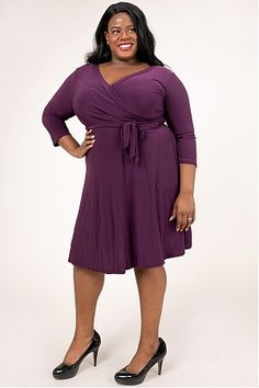 6a02a56173d 47 Best Wholesale Plus Size Clothing images in 2019