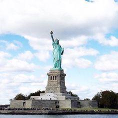 NYC in 12 hours - Jillian Harris