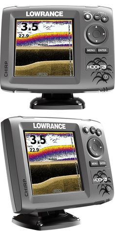 fishfinders 29723: humminbird helix 7 si/gps combo fishfinder, Fish Finder