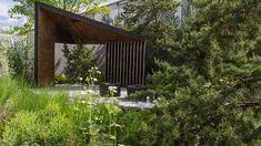 Royal Bank of Canada Garden