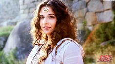 21 Best Bollywood images in 2014 | Bollywood news, Bollywood, Indian