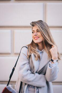 Pennyblack blogger