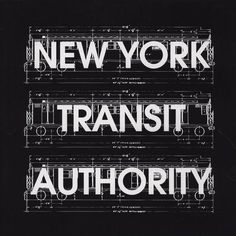 """New York Transit Authority / Conqueror - Off The Traxx / Highest Order 12"""" Lobster Boy – LOB003"""