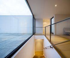 Tecno Haus: Casa Cambeses - Rui Grazina Arquitectura+Design