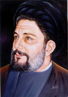 أمام الجهاد Revolution Poster, Real Hero, Sketches, Palestine, Arabic Calligraphy, Painting, Fictional Characters, Art, Drawings
