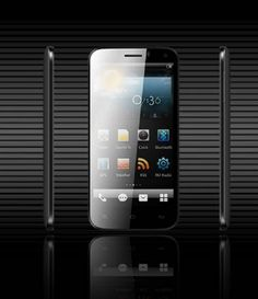 Gionee E1 Price In India, Features & specifications: Gionee Mobiles Is To Launch Gionee E1 A New Android Smart Phone In the Android Smart Phone Market For android Lovers. Gionee E1 comes With 4.7″ IPS LCD display with HD 720p resolu