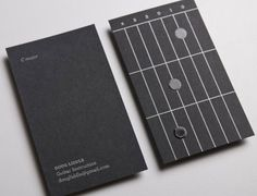 9-creative-business-cards-2015may