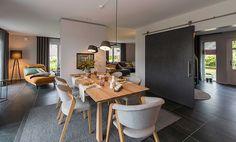 fenster egnach holzmetallfenstersysteme fassadensysteme fenstergriffe hebeschiebet ren. Black Bedroom Furniture Sets. Home Design Ideas