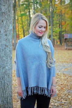 Swept Away Sweater-Gray #new #sweaters