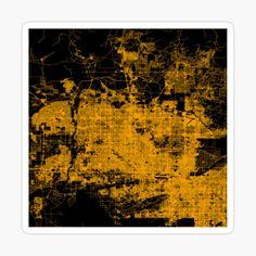 Sticker Transparent, Art Encadrée, Eucalyptus Leaves, Tour, Les Oeuvres, Framed Art Prints, Phoenix, Magnets, Boutique