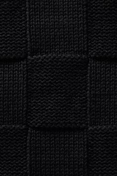 Black Brushed Aluminum Texture Dark metal texture