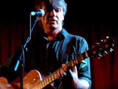 """Neil Finn - Into The Sunset - """"...a vision spectacular in grace...."""""""