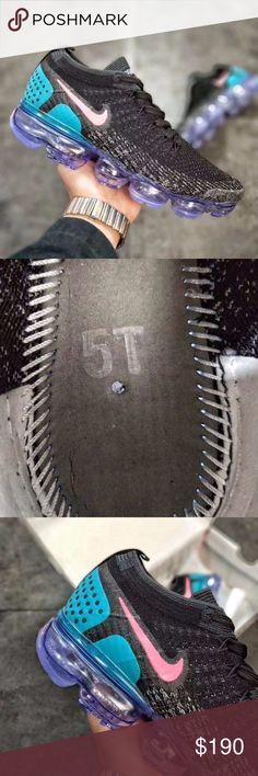 huge selection of 401a9 6dcb6 Release des Nike Air Vapormax Flyknit 2.0 Orca ist im 05.04.2018. Bei  Grailify.com erfährst du alle weiteren News   Gerüchte zum Release.
