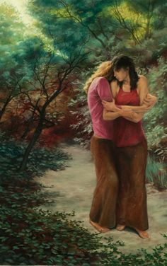 via Drawing in the Dark / Kyle Margiotta Philadelphia, The Darkest, Feminine, Drawings, Painting, Art, Women's, Art Background, Painting Art