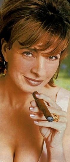 Anne Archer, Game Of Thrones Characters, Fictional Characters, Fantasy Characters