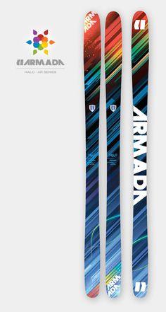 Armada Ski