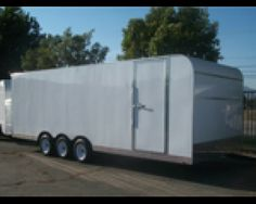 Car Trailers For Sale, Fontana California, Enclosed Trailers, Utility Trailer, New And Used Cars, Ea, Vehicles, Electric, Frame