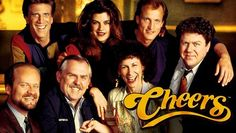 The 'Cheers' Cast Then and Now, Plus Fun Facts Revealed  #CheersShow #CheerCastThenAndNow