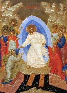 Byzantine Icons, Orthodox Icons, Romans, Christianity, Nativity, Spirituality, Easter, Album, Pictures