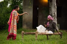 """Video from album """"Srishy and Amrinder"""" posted by photographer Blink Eye Films Object Photography, Couple Photography, Photography Poses, Wedding Photography, Pre Wedding Poses, Pre Wedding Photoshoot, Wedding Couples, Wedding Preparation, Photo Book"""