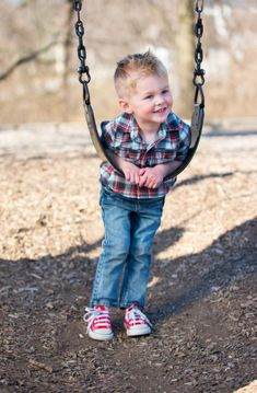 Super Photography Poses For Babies Boys Outfit Ideas photography 597923288010202586 Playground Photography, Children Photography Poses, Photography Photos, Toddler Boy Photography, Indoor Photography, Beauty Photography, Children Poses, People Photography, Newborn Photography