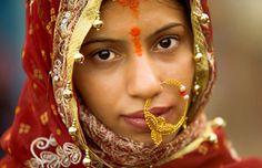 Lea este artículo de Guioteca y sepa por qué los indios mueven la cabeza!