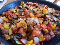 I want to try this. My favorite Disney movie too! Lol ratatouille recipe