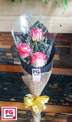 3-stems local flowers shop, floral wild online florist, how to send flowers to nairobi kenya.