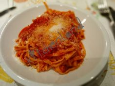 #Fettuccine   fatte in #casa   #gialloblogs   #giallozafferano   #ricette   #ricettefacili   #ricettadelgiorno   #cucina   #cucinaitaliana   #food   #foodblogger   #foodphotography   #italianfood   #cooking   #meal   #tasty   #eat   #eating   #hungry   #foodpics   #yummy   #amazing   #instagood   #instafood   #lunch   #dinner   #delicious   #foodporn