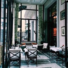 WEBSTA @ myrestaurants - Palazzo Parigi Milan Hotel Milan Hotel, Palazzo, Restaurant Design, Sweet Home, Spa, Italy, Instagram Posts, 30th, Lust