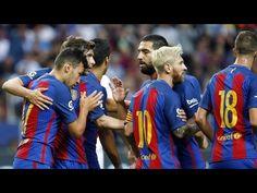 리그 우승팀들의 멋있는 골들, 바르셀로나 vs 레스터시티 ● 하이라이트 ( FC Barcelona vs Leicester City ) 동영상 보기 >> http://iee.kr/2016/08/04/%eb%aa%85%ec%9e%a5%eb%a9%b4-%eb%8b%a4%ec%8b%9c%eb%b3%b4%ea%b8%b0-%eb%a6%ac%ea%b7%b8-%ec%9a%b0%ec%8a%b9%ed%8c%80%eb%93%a4%ec%9d%98-%eb%a9%8b%ec%9e%88%eb%8a%94-%ea%b3%a8%eb%93%a4-%eb%b0%94%eb%a5%b4/